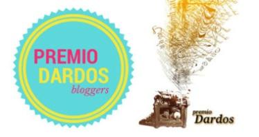 premio-dardis-award-3