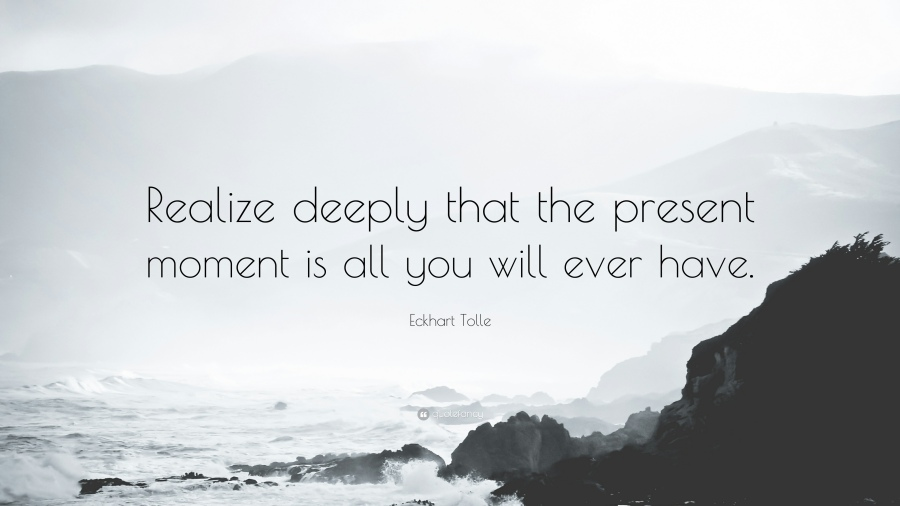 Quotefancy-3271-3840x2160